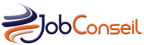 Logo-joconseil